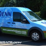 Penn-Windows-Transit-Connect-Van-Wrap-Contractor-3M-Allentown-Ford