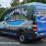 Lehigh-Valley-Pools-Sprinter-Wrap-Van-Mercedes-3M