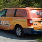 QNB-Bank-Chrysler-Van-Minivan-Wrap-3M-Quakertown