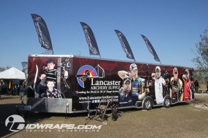 concession trailer vinyl wrap