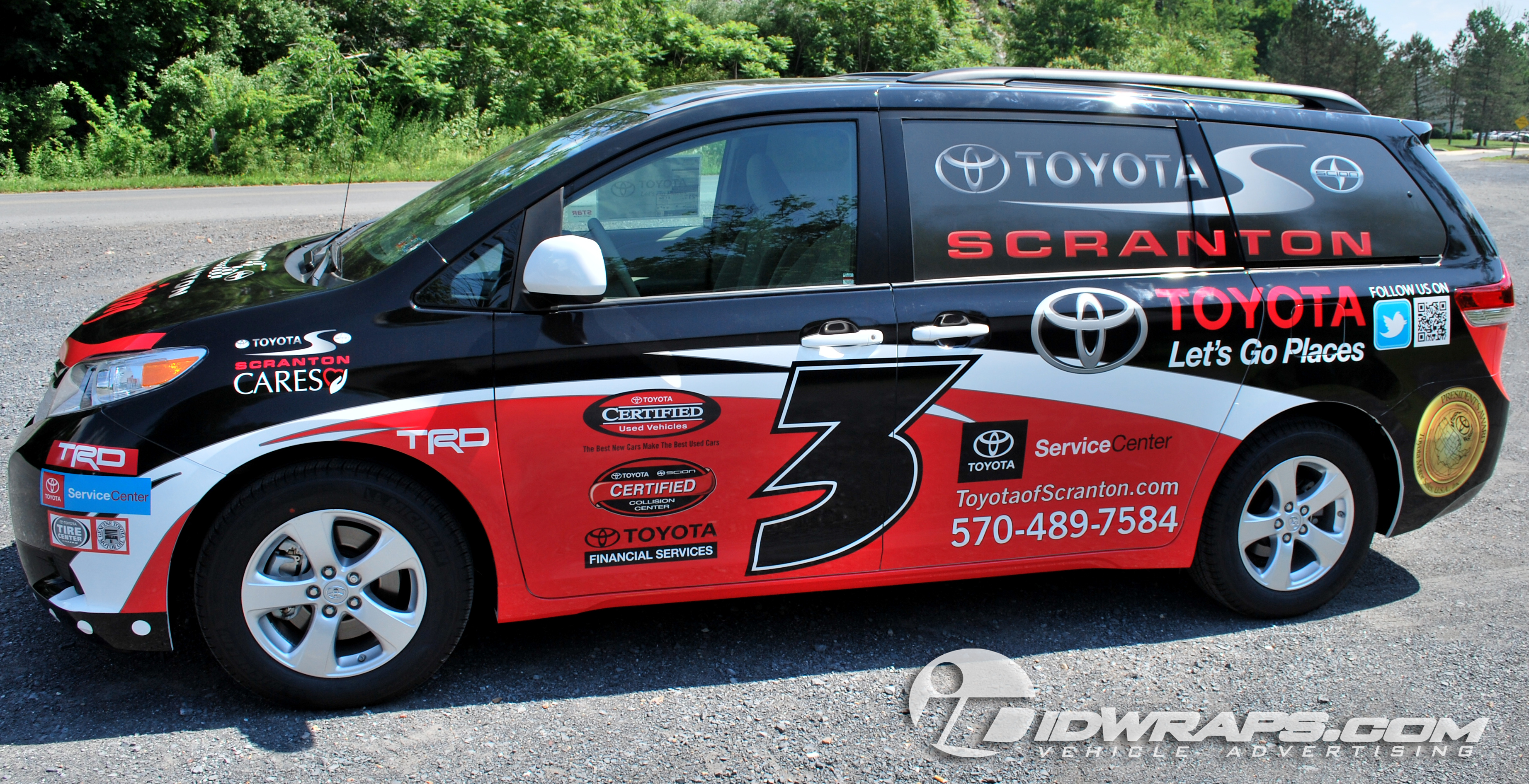 Toyota wilkes barre for Motor world wilkes barre hours