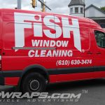 fish-window-wrap-3m-graphic-vinyl-mercedes-sprinter