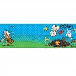 Dorney Park Wind Up 10×40 Wall Mural Idwraps.com