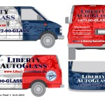 11-1-6 LibertyAutoGlass_Proof