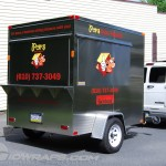 Trailer-Lettering-Graphics-3M-Catasauqua-Whitehall-Lehigh-Valley
