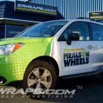 Subaru-Forester-Wrap-meals-on-wheels-3m-vinyl-graphics
