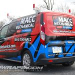 transit-connect-wrap-3-4-macc-mechanical-3m-vinyl