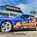 sky-zone-wrap-lancaster-dodge-charger-3m-vinyl-graphic