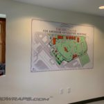 19-6-NB-Center-Wall-Map-Graphic-3M-Removable-1