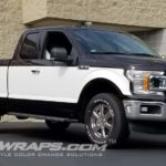 Ford-Truck-Graphics-Restyle-3M-1080-Retro-Design-Stripe-Wrap-NJ