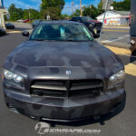 jason-laky-camo-charger-front