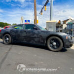 jason-laky-camo-charger-side