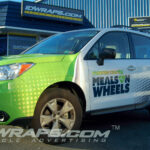 16-10-Subaru-Forester-Wrap-Meals-on-Wheels-3M-Vinyl-Graphics